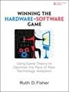 Winning The Hardware-Software Game Using Game Theory To Optimize The Pace Of New Technology Adoption