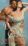 The Dukes Captive