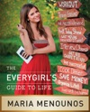 The EveryGirl8217s Guide To Life