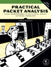 Practical Packet Analysis 2nd Edition