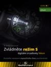 Zvldnte Reim S Digitln Zrcadlovky Nikon