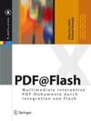 PDFFlash