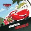 Cars 2 Racing Rivals