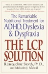 The LCP Solution