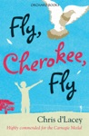 Fly Cherokee Fly