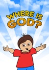 Where Is God Audio Book For Tablet Devices