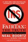 FairTax The Truth