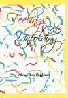 Feelings Unfolding