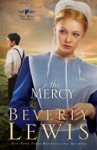 The Mercy The Rose Trilogy Book 3