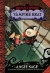 Araminta Spookie 4 Vampire Brat