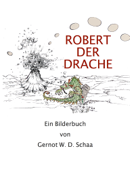 Robert der Drache