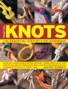 Practical Knots The Essential Step-By-St