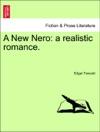 A New Nero A Realistic Romance