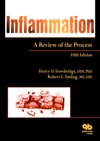Inflammation A Review Of The Process