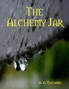 The Alchemy Jar