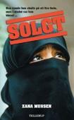 Zana Muhsen - Solgt artwork