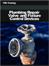 Plumbing Repair Valve And Fixture Control Devices