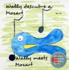 Wally Descubre A Mozart  Wally Meets Mozart
