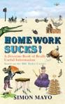 Homework Sucks