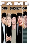 FAME One Direction