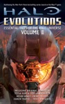 Halo Evolutions Volume II