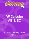 AP Calculus AB  BC