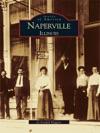 Naperville Illinois