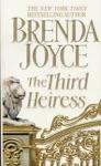 The Third Heiress