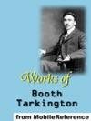 Works Of Booth Tarkington