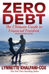 Zero Debt The Ultimate Guide To Financial Freedom 2nd Edition