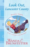 Rachel Yoder Story Collection 1--Look Out Lancaster County
