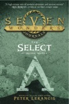 Seven Wonders Journals The Select