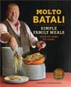 Molto Batali Enhanced Edition