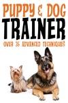 Puppy  Dog Training