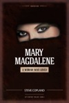 Mary Magdalene A Woman Who Loved