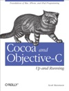 Cocoa And Objective-C Up And Running