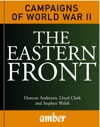 Campaigns Of World War II The Eastern Front