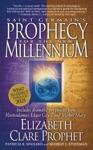 Saint Germains Prophecy For The New Millennium