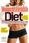 The Womens Health Diet