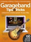 GarageBand Tips  Tricks