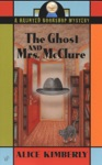 The Ghost And Mrs McClure
