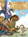 The Explorers Guide To Drawing Fantasy Creatures