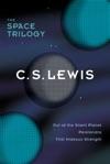 The Space Trilogy Omnib