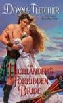 The Highlanders Forbidden Bride