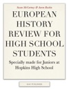 European History Review For High School Students