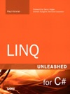 LINQ Unleashed For C