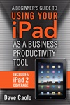 A Beginners Guide To Using Your IPad As