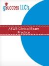 CEN Exam Practice
