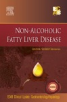 Non-Alcoholic Fatty Liver Disease - ECAB