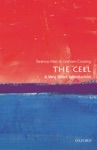 The Cell A Very Short Introduction